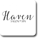 Haven Salon & Spa